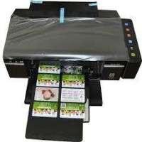 PVC卡片打印机 制造商
