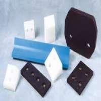 耐磨垫 制造商