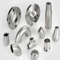 不锈钢管法兰 制造商