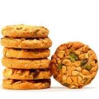 干果饼干 制造商