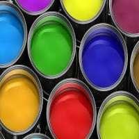 油漆 制造商