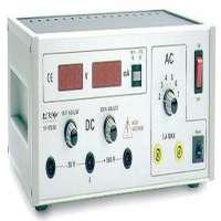 高压电源 制造商