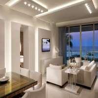 室内LED灯 制造商
