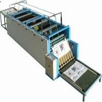 PP袋印刷机 制造商