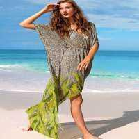 沙滩服装 制造商