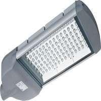 LED路灯 制造商