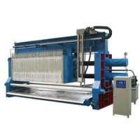 铸铁压滤机 制造商
