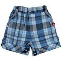 孩子们的短裤 制造商