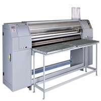 瓦楞纸印刷机 制造商