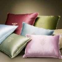 丝绸制造 制造商