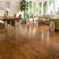 枫木地板 制造商