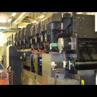 数字印刷板 制造商