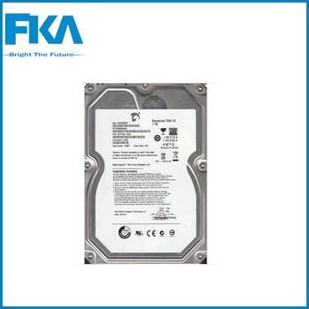 HDD台式机内置硬盘