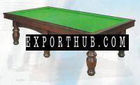 Carrom台球桌
