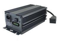 UL列出的水培315w CMHCDM可调光电子镇流器生长照明